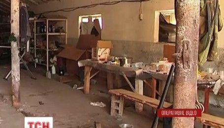 На Прикарпатье обнаружили поддельные лекарства на несколько миллионов гривен