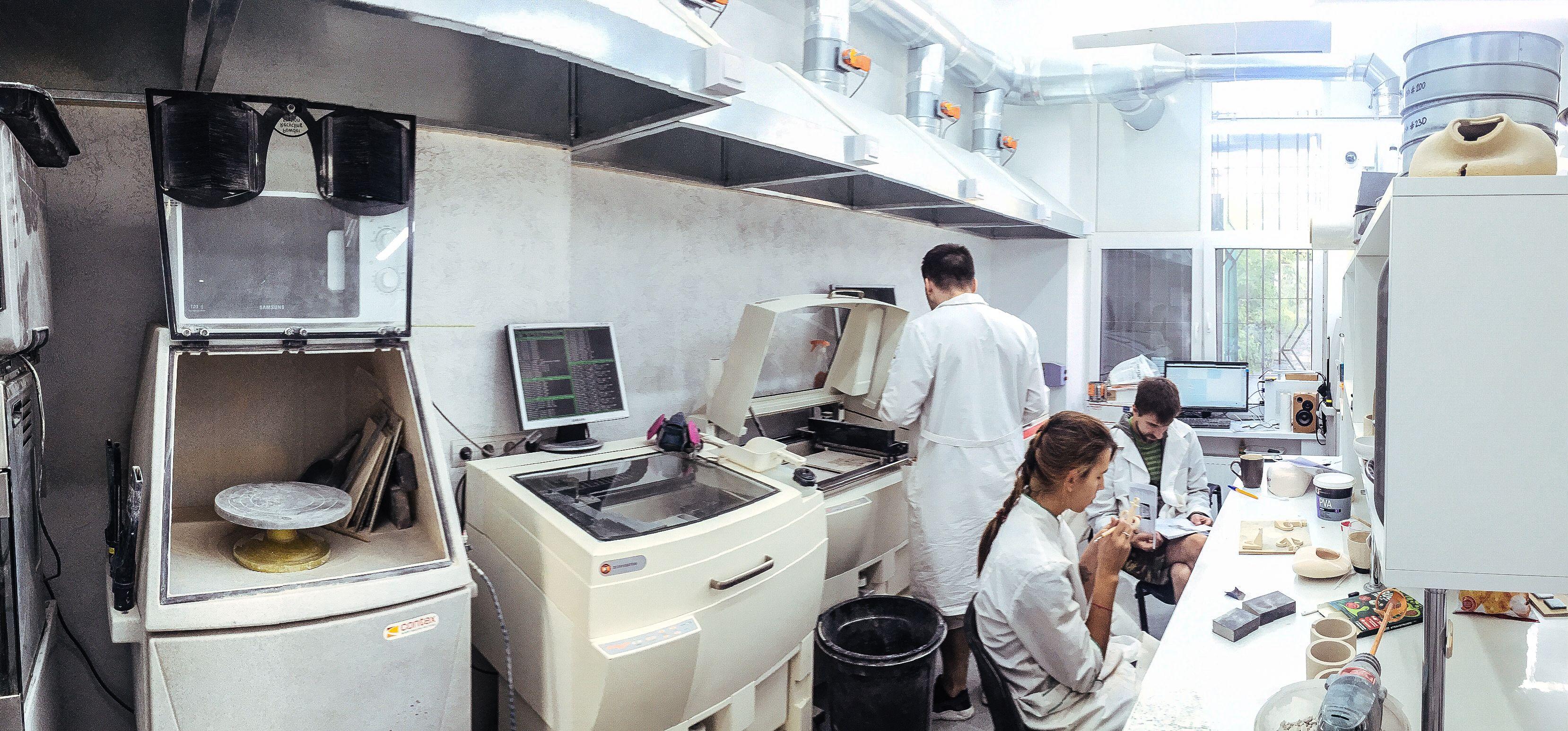 3D-фабрика в Одесі_2