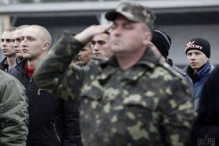 Без паники: в одесском областном комиссариате опровергают слухи о принудительной мобилизации