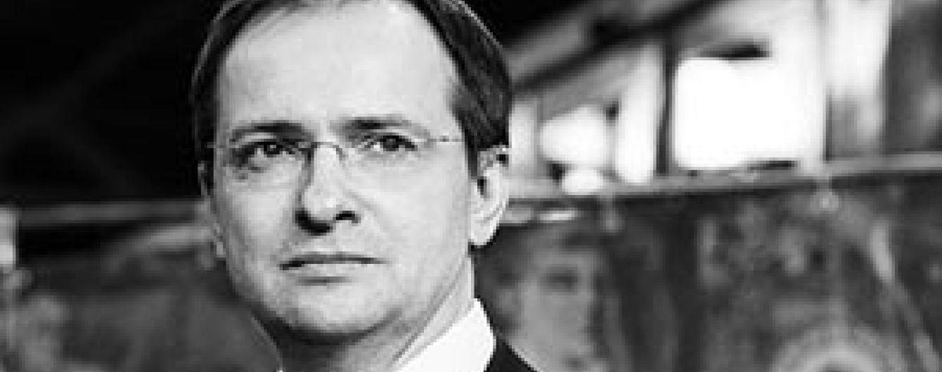 """""""Мерзотники кінчені"""": міністр культури РФ вилаяв тих, хто сумнівається у подвигу панфіловців"""