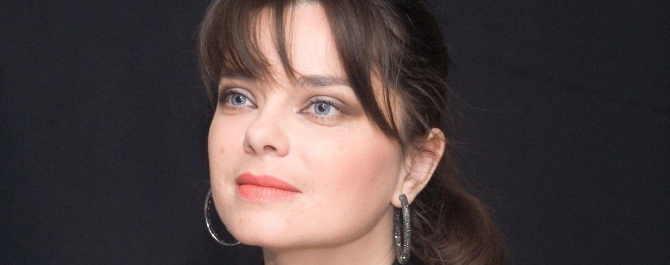 Наташу Королеву обвинили в поддержке аннексии Крыма и не пускают в Киев с концертом