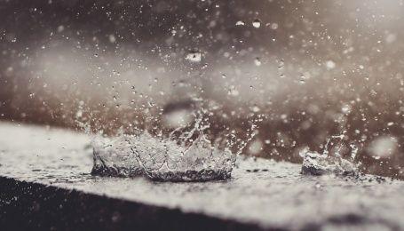 Метеозалежність: як пережити примхи природи