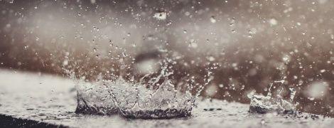 Метеозависимость: как пережить капризы природы