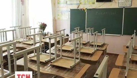 Вірусний менінгіт на Харківщині діагностували ще в однієї дитини
