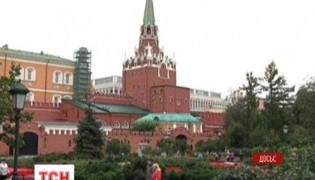 Сполучені Штати офіційно звинуватили Росію в хакерських атаках