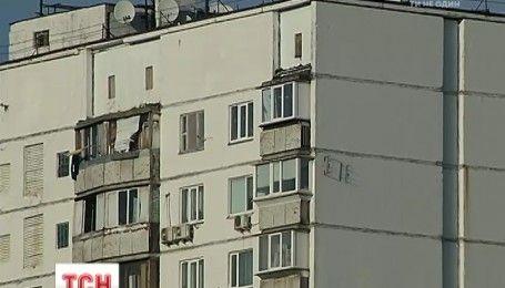 Как сэкономить до 20 тысяч гривен на отоплении своего дома