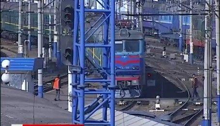 """""""Укрзализныця"""" проведет бесперебойный Wi-Fi в поездах и обустроит европейский сервис"""