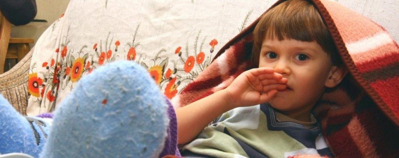 Кличко попросил Кабмин снизить цену на газ для отопления детсадов, школ и больниц в Киеве