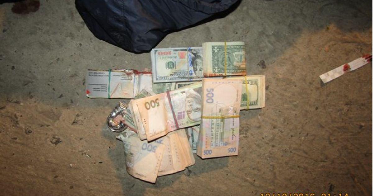 @ ГУ Національної поліції в Хмельницькій області
