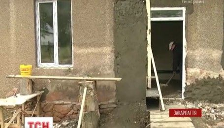 На Закарпатті відділ освіти заплатив 600 тисяч бюджетних грошей за ремонт, якого не було