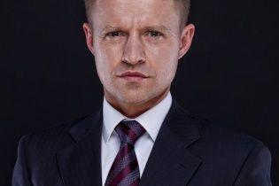 Стало відомо, хто виграв конкурс на посаду глави Київської ОДА