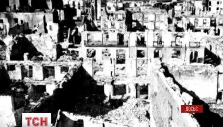 По меньшей мере 16 человек погибли от российских бомбардировок за последние сутки в Сирии