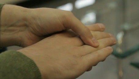 Всесвітній день боротьби з артритом: як подолати хворобу