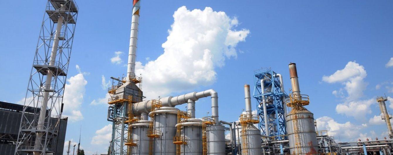 """Найбільша газодобувна компанія України виплатить """"Нафтогазу"""" 16 мільярдів дивідендів"""