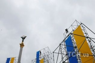 Україна поступилася Росії та Білорусі у рейтингу якості життя