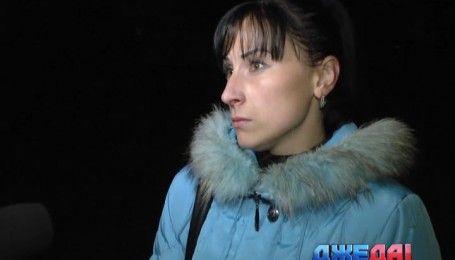 На Киевщине водитель насмерть сбил двух женщин