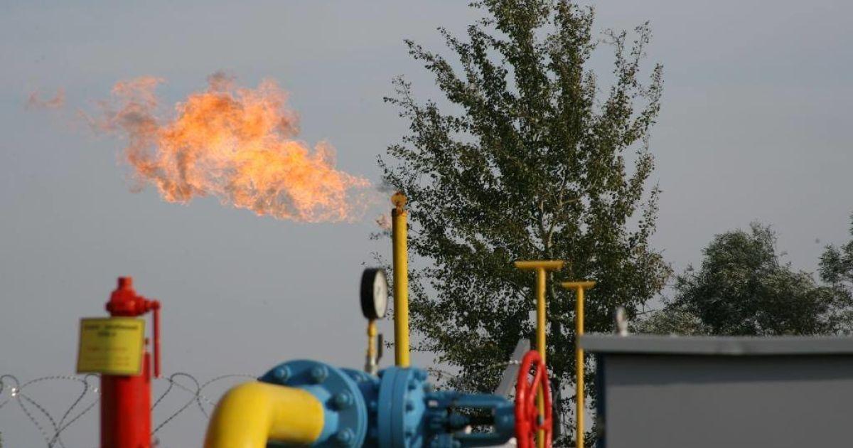 Опалювальний сезон стартував. Чи вистачить запасів газу та вугілля