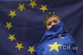 Безвизовый триалог. Стали известны новые возможные даты предоставления Украине безвиза с ЕС