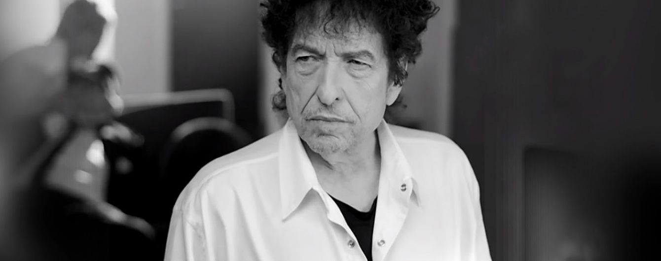 """Допелся до """"Нобеля"""". Самые известные хиты Боба Дилана"""
