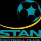 Емблема ФК «Астана»