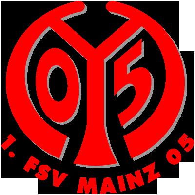 Емблема ФК «Майнц»