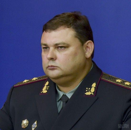 Зеленський призначив нового очільника зовнішньої розвідки