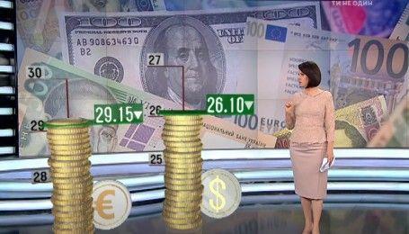 Отмена контроля за ценами на социальные продукты повлияла на суммы в чеках украинцев