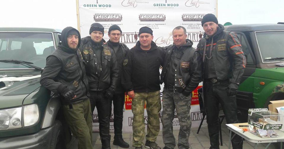 @ Народна Армія