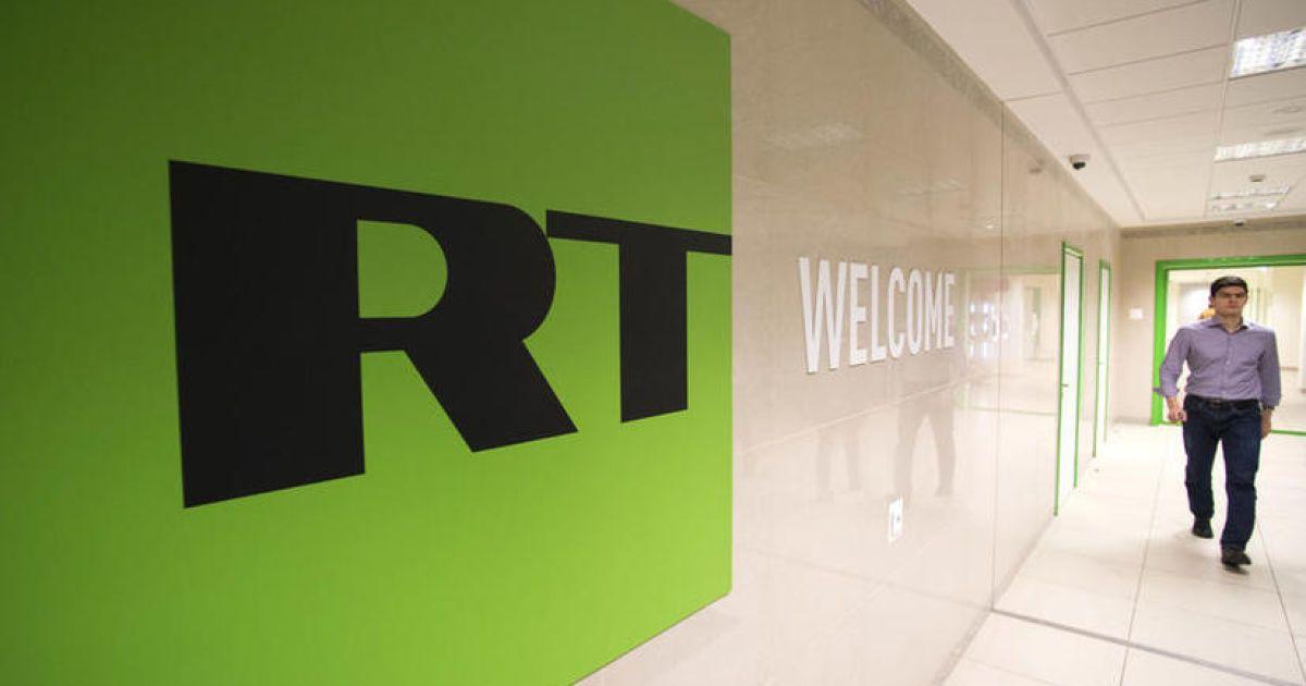 В ПА НАТО понимают решение Украины заблокировать российские каналы – Фриз
