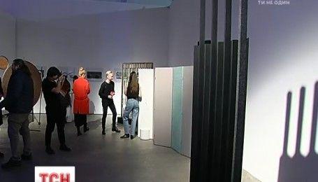 """Українські митці долучилися до проекту """"Здійсни мрію"""" , який допомагає важкохворим дітям"""