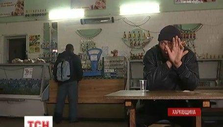 В Украине снова появились жертвы суррогатного алкоголя