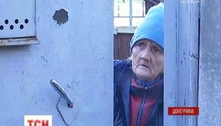 """Бабушка и знакомые избранницы """"Моторолы"""" прокомментировали гибель боевика"""