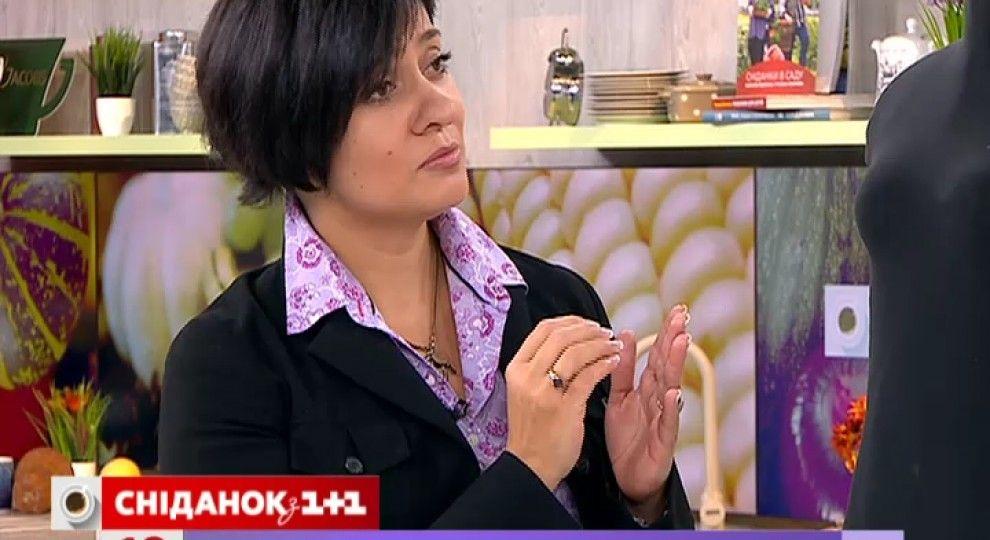telka-prishla-k-ginekologu-video