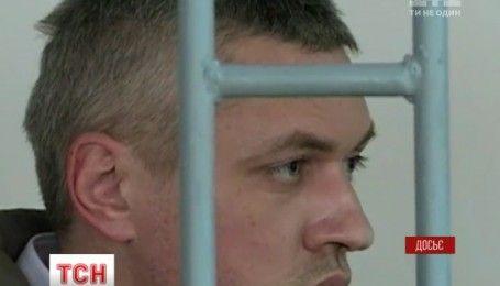 В заключенного в России Станислава Клиха появился новый адвокат