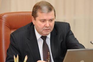 У Києві невідомі пограбували квартиру екс-міністра соцполітики - ЗМІ