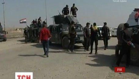 """США объявили количество заложников в так называемой столице """"Исламского государства"""""""