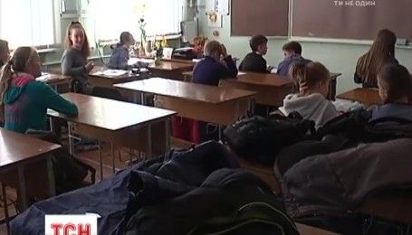 У половины школ и детсадов Николаева таки начался отопительный сезон