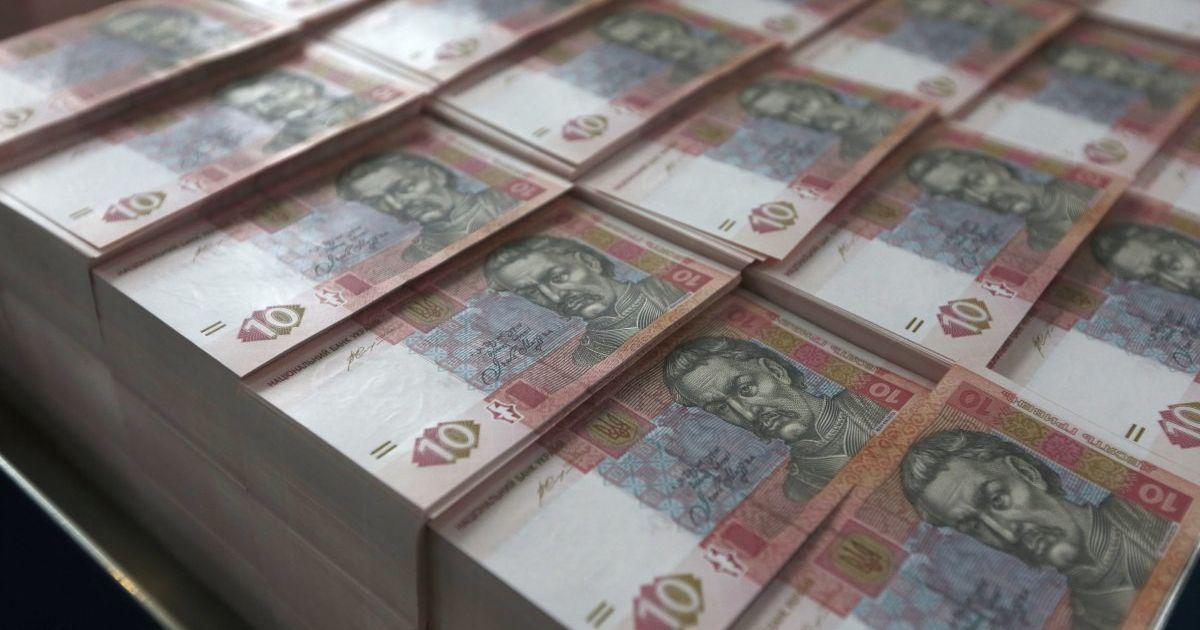 Підвищення депутатських зарплат обійдеться бюджету України у чверть мільярда