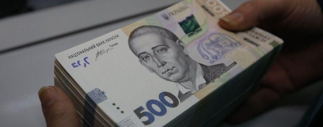 """На трасі """"Київ-Одеса"""" невідомі викрали в полтавських бізнесменів сумки з понад 12 млн гривень"""