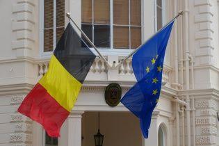 В Бельгии руководителя контрразведки обвиняют в шпионаже на РФ - СМИ