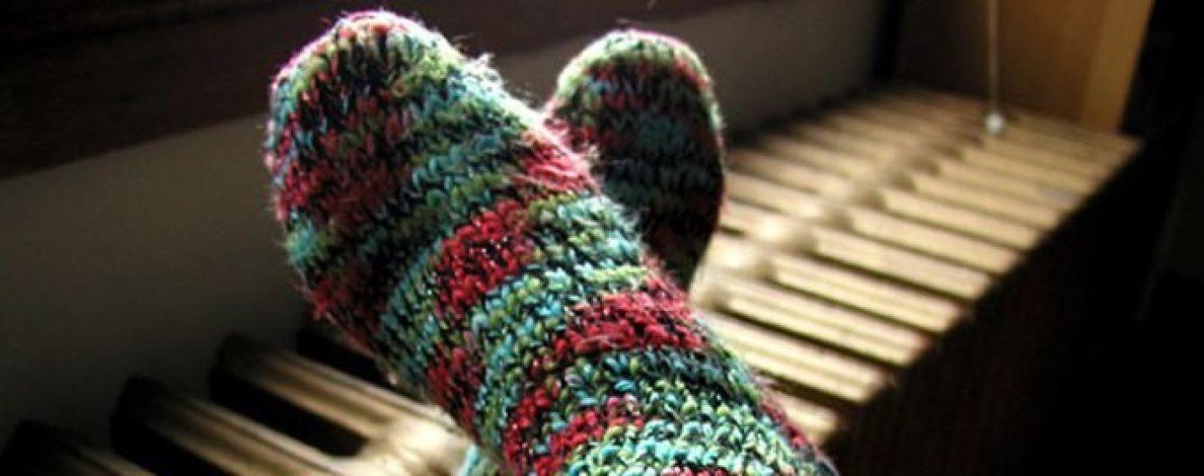 У Сумах закрили кілька шкіл та університет через холоднечу