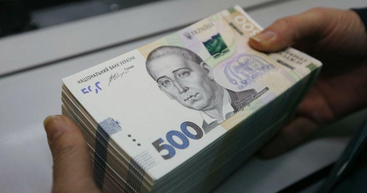 """""""Сплячі"""" ФОПи можуть позбутися боргу з ЄСВ: хто і як може скористатися можливістю"""