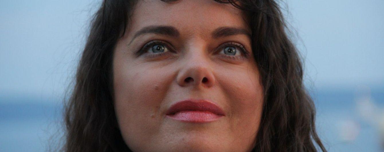 СБУ запретила певице Наташе Королевой въезд в Украину