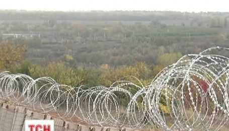 Заступник голови місії ОБСЄ прокоментував процес розведення військ і техніки в АТО