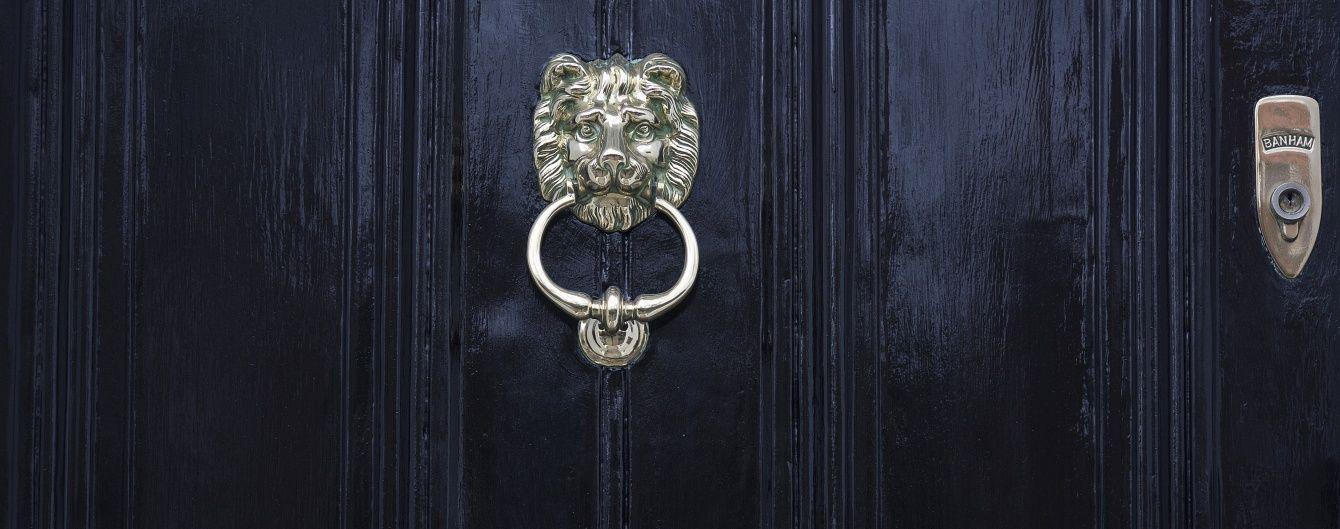 Doortraits. ТСН.ua пояснює новий термін соціальних мереж