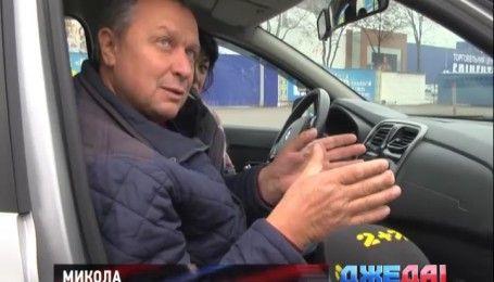 Что предполагает реформа в сфере безопасности дорожного движения
