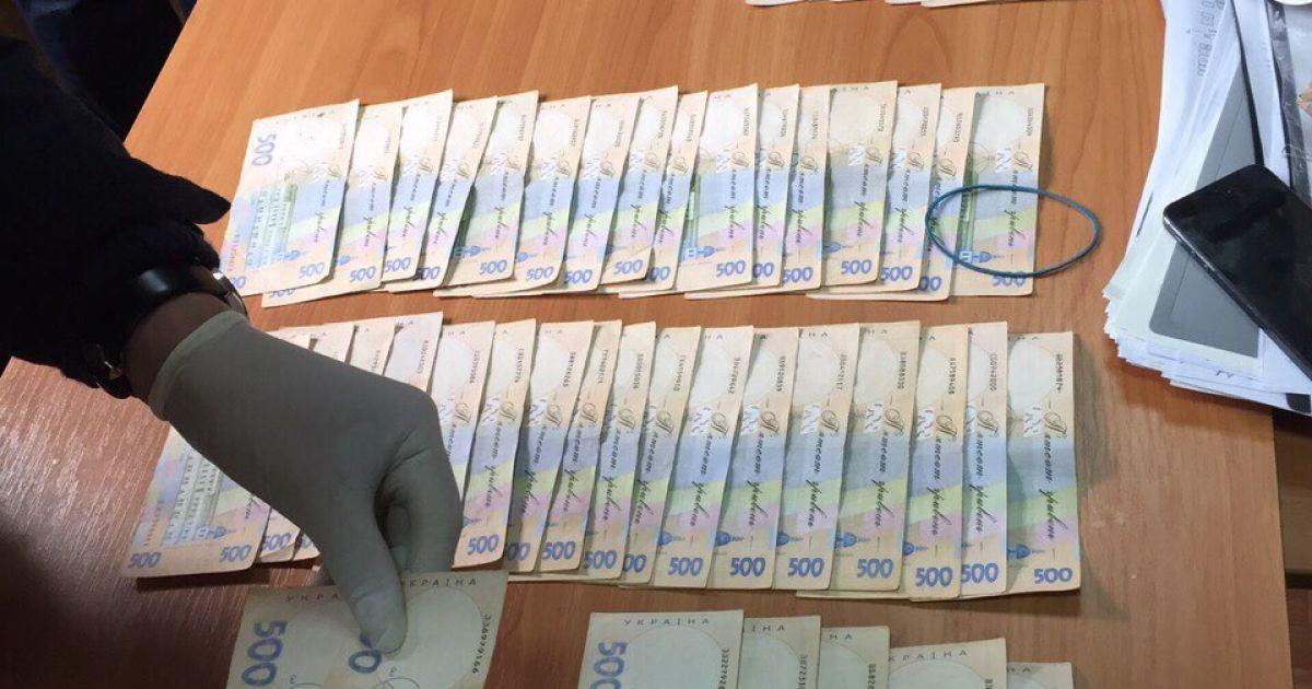 @ Військова прокуратура Південного регіону України