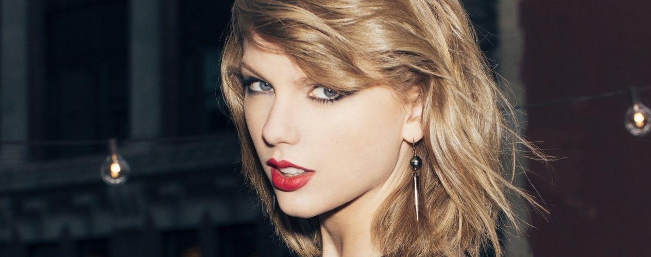Тейлор Свіфт стала найвпливовішою персоною у Twitter, опублікувавши всього 13 постів