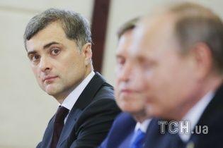 """""""Сурков кричал и бросал бумаги на стол"""". Аваков рассказал о поведении делегации РФ на """"нормандском саммите"""""""