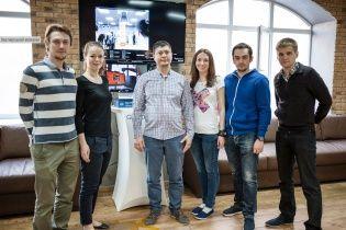 Большие победы. Как украинские айтишники триумфуют на международных хакатонах